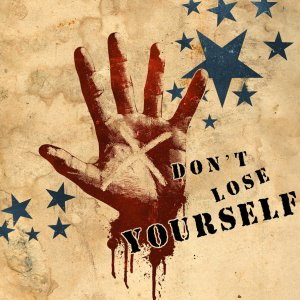 don__t_lose_yourself_by_sapientiam-d4l7fmm