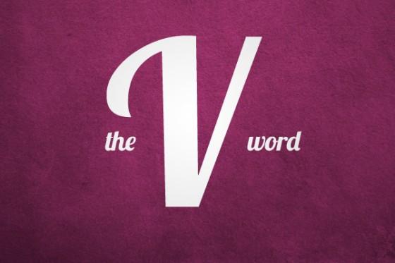 v-word-600x400