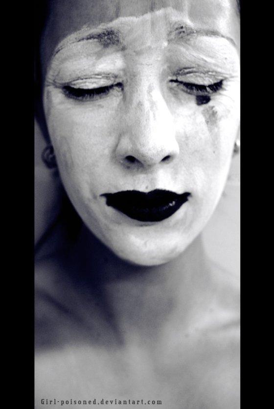 sad_clown_ii_by_girl_poisoned-d333lt3